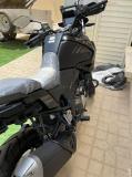 Used Suzuki vstrom 1050xt for sale in Botswana - 0