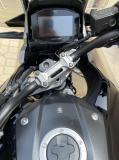 Used Suzuki vstrom 1050xt for sale in Botswana - 1
