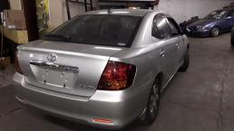 Used Toyota Allion for sale in Botswana - 7