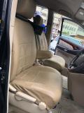 Used Toyota Alphard for sale in Botswana - 14