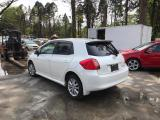Used Toyota Auris for sale in Botswana - 1