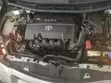 Used Toyota Auris for sale in Botswana - 5