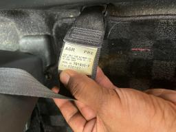 Used Toyota Auris for sale in Botswana - 7