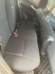 Used Toyota Auris for sale in Botswana - 8