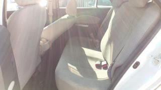 Used Toyota Belta for sale in Botswana - 8