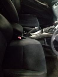 Used Toyota Blade for sale in Botswana - 2