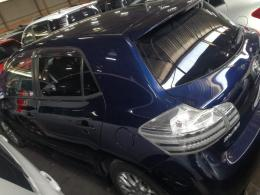 Used Toyota Blade for sale in Botswana - 6
