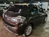 Used Toyota Blade for sale in Botswana - 5