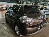 Used Toyota Blade for sale in Botswana - 7