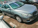 Used Toyota Camry for sale in Botswana - 0
