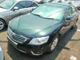 Used Toyota Camry for sale in Botswana - 5