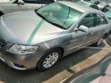 Used Toyota Camry for sale in Botswana - 6