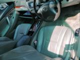 Used Toyota Camry for sale in Botswana - 12