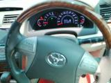 Used Toyota Camry for sale in Botswana - 13