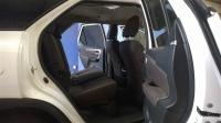 Used Toyota damaged Fortuner for sale in Botswana - 4
