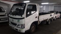 Used Toyota Dyna for sale in Botswana - 1
