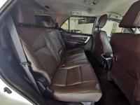 Used Toyota Fortuner for sale in Botswana - 6