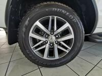 Used Toyota Fortuner for sale in Botswana - 10