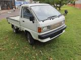 Used Toyota Hiace for sale in Botswana - 0