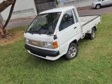 Used Toyota Hiace for sale in Botswana - 6