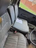 Used Toyota Hiace for sale in Botswana - 9