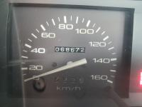 Used Toyota Hiace for sale in Botswana - 11