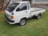 Used Toyota Hiace for sale in Botswana - 14
