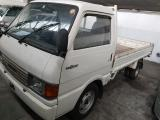 Used Toyota Hiace for sale in Botswana - 18