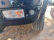 Used Toyota Hilux Surf for sale in Botswana - 3