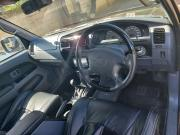 Used Toyota Hilux Surf for sale in Botswana - 8