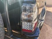 Used Toyota Hilux Surf for sale in Botswana - 10