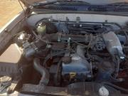 Used Toyota Hilux Surf for sale in Botswana - 2