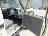 Used Toyota Land Cruiser for sale in Botswana - 10