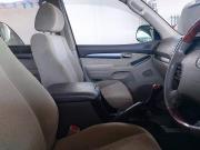 Used Toyota Land Cruiser Prado for sale in Botswana - 3