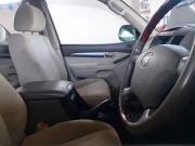 Used Toyota Land Cruiser Prado for sale in Botswana - 4