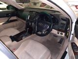 Used Toyota Mark X for sale in Botswana - 1