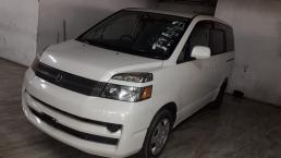 Used Toyota Noah for sale in Botswana - 0