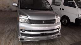 Used Toyota Noah for sale in Botswana - 4