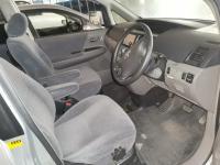 Used Toyota Noah for sale in Botswana - 4