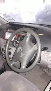 Used Toyota Noah for sale in Botswana - 6