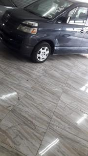 Used Toyota Noah for sale in Botswana - 7