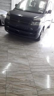 Used Toyota Noah for sale in Botswana - 11
