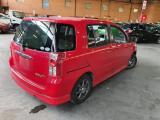 Used Toyota Raum for sale in Botswana - 1