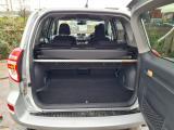 Used Toyota RAV 4 for sale in Botswana - 5