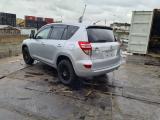 Used Toyota RAV 4 for sale in Botswana - 6