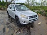 Used Toyota RAV 4 for sale in Botswana - 12