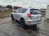 Used Toyota RAV 4 for sale in Botswana - 13