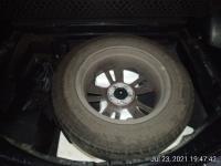 Used Toyota RAV 4 for sale in Botswana - 9