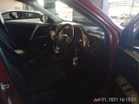 Used Toyota RAV 4 for sale in Botswana - 7