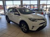 Used Toyota RAV4 2.0 GX for sale in Botswana - 0